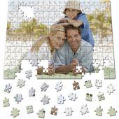 MCprint.eu - Fotodárek: Fotopuzzle bez krabičky