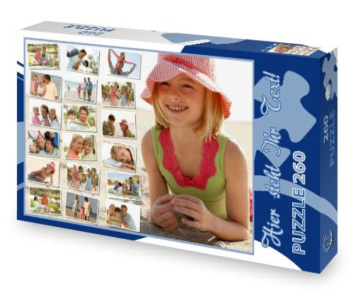 fotodruck puzzles schachtel 130 260 480 oder 912 teile. Black Bedroom Furniture Sets. Home Design Ideas
