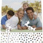MCprint.eu - Fotodárky: Fotopuzzle 1748 dílků