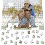 MCprint.eu - Fotogeschenke: Fotopuzzle 260 Teile ohne Foto-Schachtel