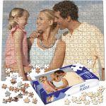 MCprint.eu - Fotodárky: Fotopuzzle 480 dílků s krabičkou