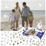 MCprint.eu - Fotogeschenke: Fotopuzzle 912 Teile mit Foto-Schachtel