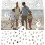 MCprint.eu - Fotogeschenke: Fotopuzzle 912 Teile ohne Foto-Schachtel