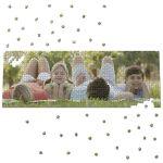 MCprint.eu: Panorama - Fotopuzzle mit 1776 Teilen