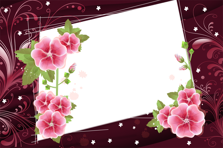 Online Picture Editor Frames