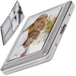 MCprint.eu - Photogift: Photo cigarette case - 1x print