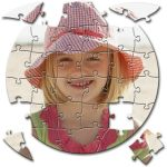 MCprint.eu - Photogift: Photopuzzle - 30 piece