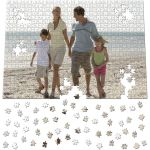 MCprint.eu - Photogift: Photopuzzle 912 piece