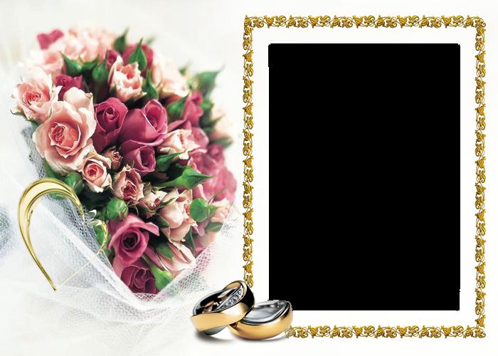 Вставить поздравление в открытку с днем свадьбы, картинки красивые