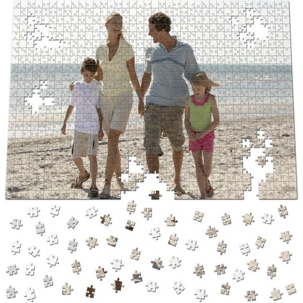 6030758438b8 MCprint.eu - Fotodarček  Fotopuzzle 912 dielikov
