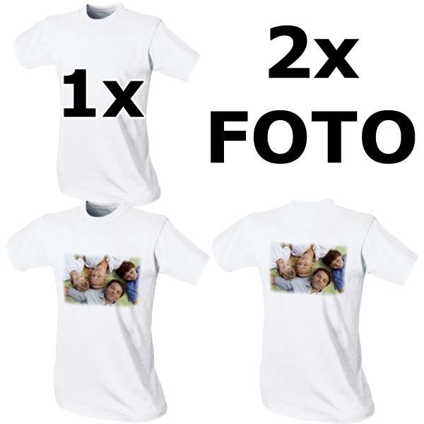 81f79b765a9 ... výroba triček pro maturanty s vlastním potiskem. MCprint.eu -  Fotodárky  Fototričko bílé - 2x potisk